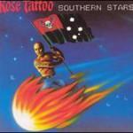 Rose Tattoo, Southern Stars