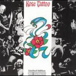 Rose Tattoo, Rose Tattoo