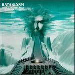 Kataklysm, Temple of Knowledge
