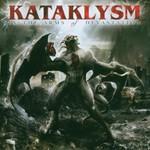 Kataklysm, In the Arms of Devastation