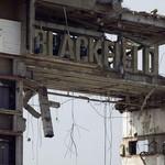 Blackfield, Blackfield II