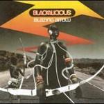 Blackalicious, Blazing Arrow