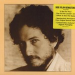 Bob Dylan, New Morning mp3