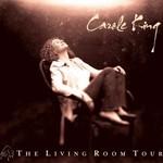 Carole King, The Living Room Tour
