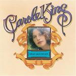Carole King, Wrap Around Joy