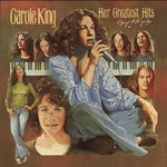 Carole King, Her Greatest Hits