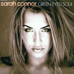 Sarah Connor, Green Eyed Soul