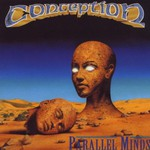 Conception, Parallel Minds mp3