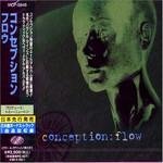 Conception, Flow mp3