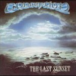 Conception, The Last Sunset