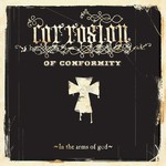 Corrosion of Conformity, In the Arms of God mp3