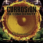 Corrosion of Conformity, Deliverance mp3