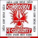 Corrosion of Conformity, Eye for an Eye mp3