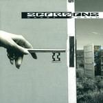 Scorpions, Crazy World