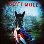 Gov't Mule, Gov't Mule mp3