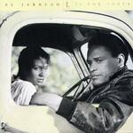 Al Jarreau, L Is for Lover