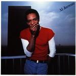 Al Jarreau, Glow
