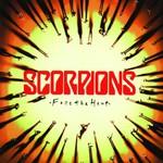 Scorpions, Face the Heat
