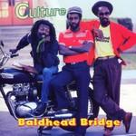 Culture, Baldhead Bridge