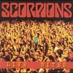 Scorpions, Live bites