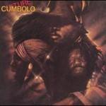 Culture, Cumbolo
