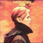 David Bowie, Low mp3