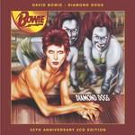 David Bowie, Diamond Dogs mp3