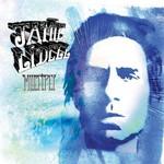 Jamie Lidell, Multiply