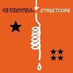 Joe Strummer & The Mescaleros, Streetcore