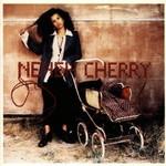 Neneh Cherry, Homebrew