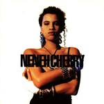 Neneh Cherry, Raw Like Sushi
