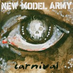 New Model Army, Carnival