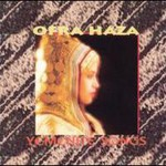 Ofra Haza, Yemenite Songs