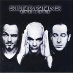 Scorpions, Eye II Eye