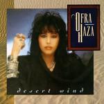 Ofra Haza, Desert Wind