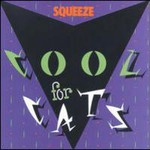 Squeeze, Cool for Cats