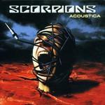 Scorpions, Acoustica