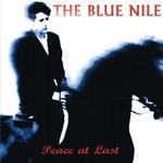 The Blue Nile, Peace at Last