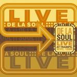 De La Soul, Live at Tramps NYC 1996