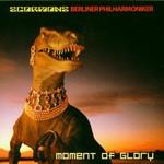 Scorpions, Moment of Glory (feat. Berliner Philharmoniker)