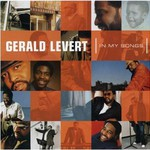 Gerald Levert, In My Songs