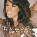 Jill Johnson, Roots and Wings