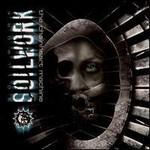 Soilwork, The Chainheart Machine