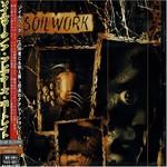 Soilwork, A Predator's Portrait