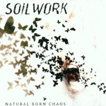 Soilwork, Natural Born Chaos