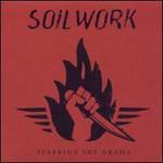 Soilwork, Stabbing the Drama