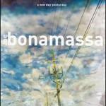 Joe Bonamassa, A New Day Yesterday