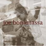 Joe Bonamassa, Blues Deluxe