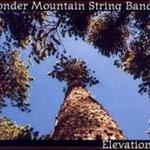 Yonder Mountain String Band, Elevation