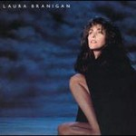 Laura Branigan, Laura Branigan